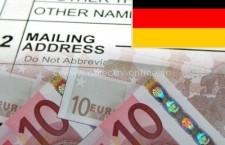 Locuri de muncă pentru persoanele calificate în diverse meserii care doresc să lucreze în Germania