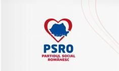 Partidul Social Românesc cere demisia premierului Ponta, respingerea Codului Fiscal și elaborarea unui alt Cod bazat pe realitățile din țara noastră