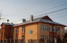 """Călărași/Școala Gimnazială """"Mircea-Vodă"""" va avea after-school"""