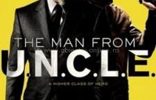 PROGRAM CINEMA 21 – 27 AUGUST 2015