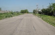 Cele 7 milioane de lei pentru drumuri au fost repartizate/Iată care sunt comunele care au primit bani