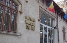 """Consiliul Judeţean vrea să modernizeze Muzeul """"Dunării de Jos"""""""