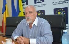 Hemoragie de candidaţi la PNL