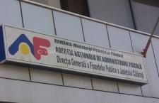 AJFP Călărași continuă întâlnirile cu contribuabilii și în luna septembrie