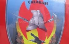 13 Septembrie – Ziua Pompierilor din România/Vezi ce manifestări se vor organiza la Călăraşi