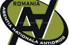 Programe în domeniul prevenirii şi asistenţei medicale, psihologice şi sociale a consumatorilor de droguri, aprobate de Guvernul României