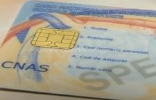 În atenţia tuturor furnizorilor de servicii medicale şi medicamente aflaţi în contract cu CAS Călăraşi