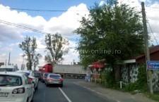 Deși este un proiect național, pasajul de la Drajna a fost menționat de Vasile Iliuță ca obiectiv pe lista de investiții a CJ Călărași
