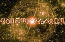 29 Septembrie 2015/Horoscop
