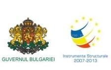 """A DOUA VIDEOCONFERINŢĂ ROMÂNO-BULGARĂ în cadrul proiectului  """"CBC LIVE – Cross Border Cooperation Live Interaction Video Conferencing Network"""""""