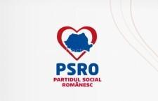 PSRO este singurul partid care a votat împotriva Codului Fiscal! Parlamentarii celorlalte partide și-au arătat disprețul față de cetățenii români
