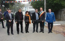 Eveniment Cultural -Spiritual de Excepție la Chirnogi