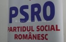 P.S.RO/Legea privind votul prin corespondență este o ofensă adusă românilor din străinătate, nereferindu-se la alegerile prezidențiale