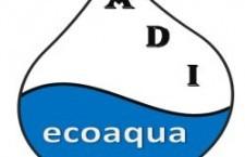 Asociaţia de Dezvoltare Intercomunitară Ecoaqua/Comunicat de presă