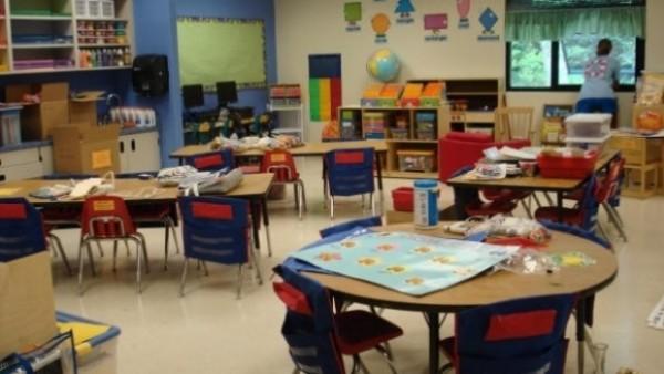 Tichete de 200 de lei pentru copiii care merg la after-school