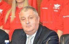 16-17 octombrie/Reuniunea regională Sud Muntenia a UNPR are loc la Alexandria