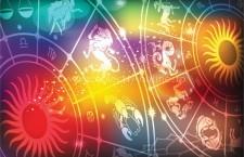 8 Octombrie 2015/Horoscop