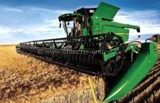 40 de euro/ha, avans din plata pe suprafață! Banii vor ajunge la fermieri la începutul lunii noiembrie!
