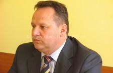 Candidatura lui Iliuţă pentru un nou mandat depinde de localele din 2016