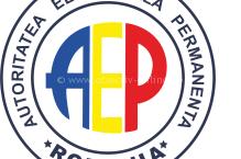COMUNICAT DE PRESĂ referitor la elaborarea proiectului de hotărâre a AEP privind metodologia de organizare și desfășurare a examenului de admitere în corpul experților electorali, precum şi alte măsuri pentru înfiinţarea corpului experţilor electorali