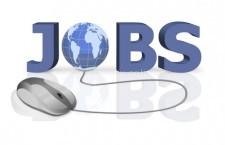 EURES/Peste 1600 de  locuri de muncă în străinătate