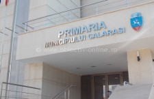 Bugetul municipiului Călărași pe anul 2017 a fost votat în unanimitate/Cum sunt repartizați banii