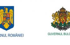 Despre INVESTIŢII REALIZATE şi PROIECTE DE INVESTIŢII TRANSFRONTALIERE în cadrul unei VIDEOCONFERINŢE ROMÂNO-BULGARE