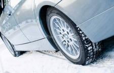 Ce amenzi rişti dacă nu-ţi pui la maşină anvelope de iarnă?