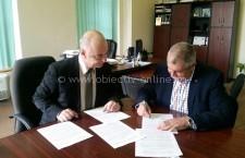 Primăria Călărași a obținut peste 75 de miliarde, prin PNDL, pentru modernizarea Variantei Nord