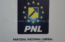 Filipescu își dorește un guvern liberal