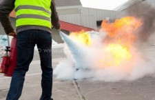 ISU Călărași/Informații privind autorizaţia de securitate la incendiu