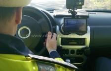 Alege Viaţa! – Acţiuni desfăşurate de poliţişti în trafic