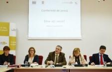 ADR Sud Muntenia/Sesiune de informare cu privire POR şi POS CCE