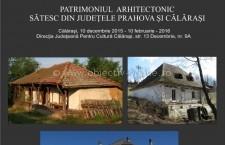 DJC Călărași/Premiile culturale ale anului 2015