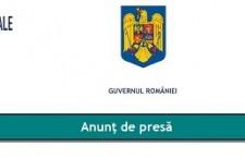 """Titlul proiectului: """"Extindere şi modernizare Școala cu clasele I-VIII din comuna Ștefan cel Mare, judeţul Călăraşi """""""