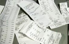 Loteria bonurilor fiscale continuă cu o nouă extragere duminică