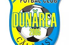 A fost numit noul antrenor al Dunării Călărași. A semnat pe 2 ani!