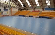 Primăria Călărași/În atenția călărășenilor și susținătorilor echipelor de handbal și futsal ce evoluează în Liga Națională