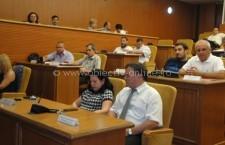 Excedent bugetar de 8 milioane de lei în bugetul Primăriei Călăraşi