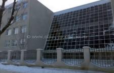 Anul acesta vor fi finalizate Şcoala 12, Grădiniţa cu 8 grupe şi strada I.L.Caragiale