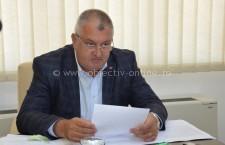 """Primăria Călărași/Drăgulin:""""Avem 471 de miliarde pentru investiții""""/Vezi ce vrea primarul să facă cu banii"""