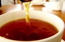 Primăria Călărași/Ceai cald pentru călărășeni