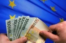 Un nou program de finanţare acordă fonduri nerambursabile pentru mici ateliere și fabrici