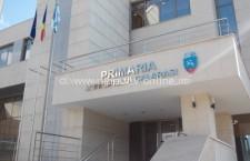 Primăria Călărași/Program Anual Municipal pentru acordarea finanţărilor nerambursabile, valabil pe anul 2017