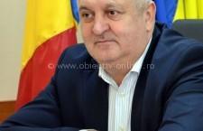 """Daniel Drăgulin: """"Vrem să câştigăm alegerile în municipiul Călăraşi cu peste 50%"""""""