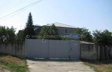 S-au stabilit costurile de întreținere pentru persoanele asistate în Centrele de la Ciocănești și Plătărești
