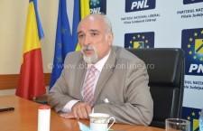 """Filipescu(PNL):""""Nu avem niciun fel de problemă cu UNPR-ul. Ce era esențial..s-a luat!"""""""