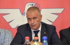 """Aurel Nicolae, președinte UNPR: """"A fost o surpriză neplăcută pentru toți colegii plecarea lui Drăgulin la PNL"""""""