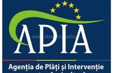 APIA Călărași/Noile regulamente privind promovarea produselor pe piața UE și în țări terțe