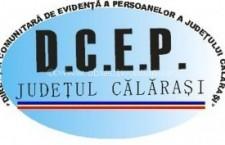 Direcţia Comunitară de Evidenţă a Persoanelor a Judeţului Călăraşi/ANUNȚ IMPORTANT